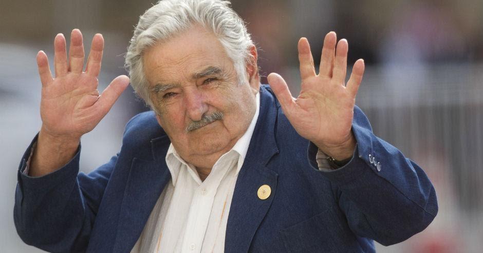 José mujica : il miglior discorso del mondo
