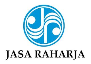LOKER PROGRAM LANGKAH BAKTI PT. JASA RAHARJA 2019