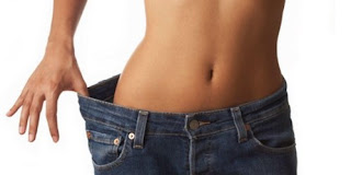 A Positive Blood Type Diet for Weight Loss