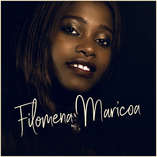 Filomena Maricoa