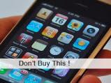 Tips Dalam Membeli iPhone Bekas