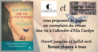 http://www.leslecturesdemylene.com/2016/07/concours-une-vie-tattendre-dalia-cardyn.html