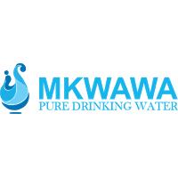 Mkwawa%2BPure%2BDrinking%2BWater%2BCompany%2BLimited