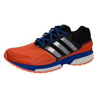 best running shoes for mens