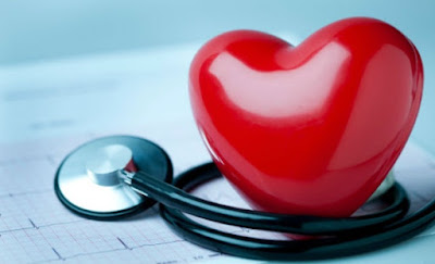 Truco cuidarte hipertensión arterial