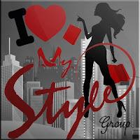 http://ilovemystylesl.blogspot.mx/