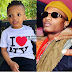 """Two Sides To Every Story"" – Wizkid Reacts After Being Called A Deadbeat Dad"