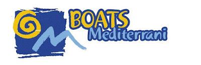 http://www.boatsmediterrani.com/ca/