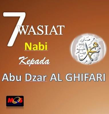 http://sunnahsunni.blogspot.com/2016/10/pesan-rasulullah-saw-kepada-abu-dzar.html