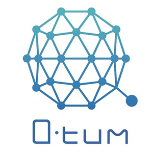 Qtum Price in USD, Market Cap, Volume, and Ranking