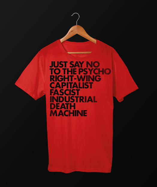 music just psycho right wing capitalist fascist industrial death machine gnod