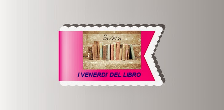 http://www.homemademamma.com/category/venerdi-del-libro/