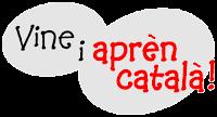 Informació dels cursos de català al Gironès