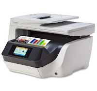 HP OfficeJet Pro 8730 Driver Windows, Mac, Linux