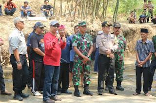 Kota Cirebon agar menjaga kestabilan ekosistem