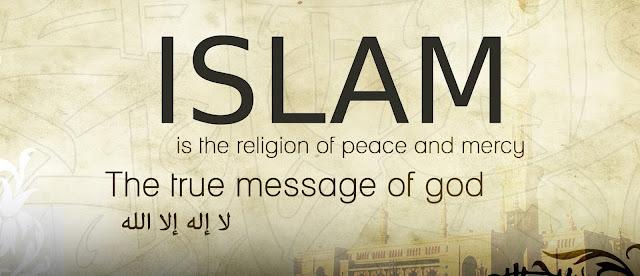 Kebenaran (al-Haq)