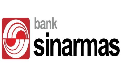 LOWONGAN KERJA TELLER BANK SINARMAS