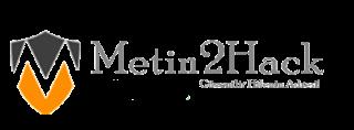 Metin2 Hilesi, 7x, Balık Botu, 2019 Hile, Metin2 Hack