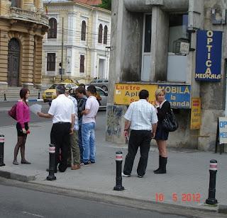 Craiova 2012