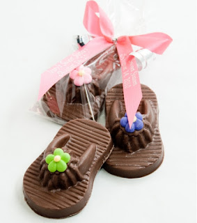 Flip Flop Promotional Items
