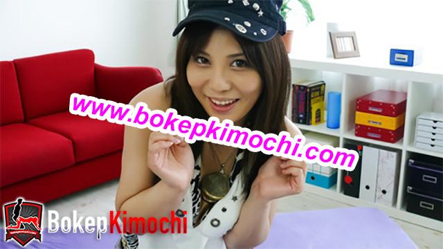 Download-Bokep
