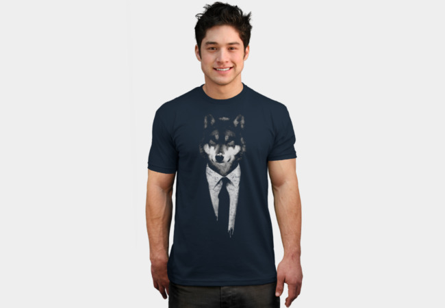http://www.designbyhumans.com/shop/t-shirt/men/mr-wolf/30151/