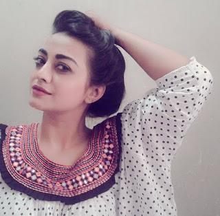 Nazia Haque Orsha Bangladeshi Actress Age