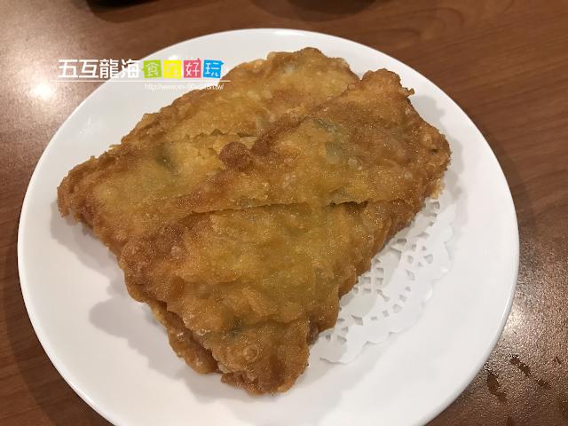 【食記】高雄左營-『好正點』港式餐點專賣店(自由店)。平價港點$49元起!