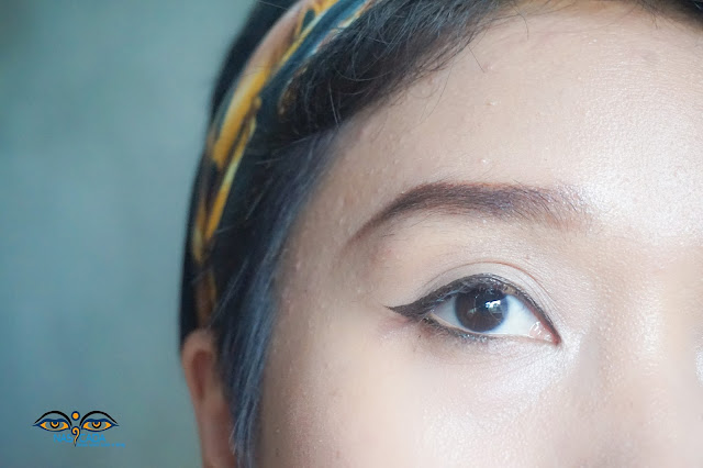 review-bourjois-liner-pinceau-liquid-eyeliner