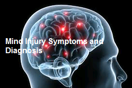 car accident trauma -Learn about 8 symptoms and 8 brain injuries and diagnosis