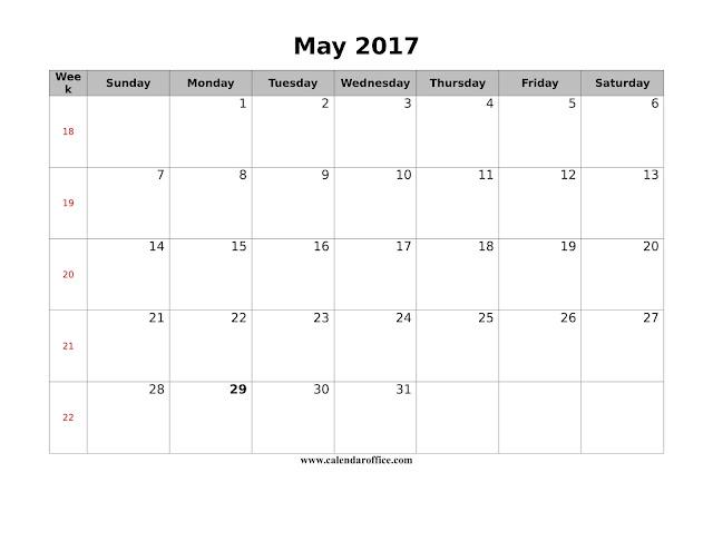 http://calendaroffice.com/june-2017-calendar/