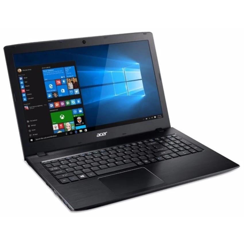 harga laptop acer core i3 daftar lengkap beserta spesifikasinya sinau komputer. Black Bedroom Furniture Sets. Home Design Ideas