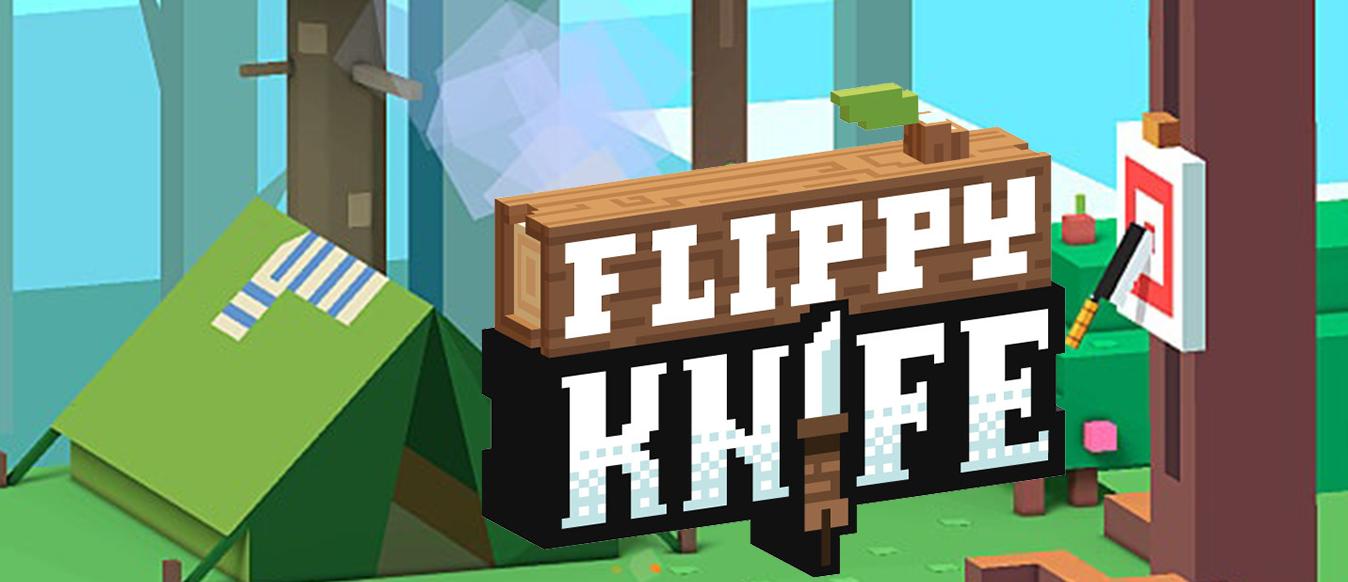 FLIPPY KNIFE TÉLÉCHARGER
