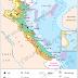 (7 vùng kinh tế Việt Nam) Bắc Trung Bộ