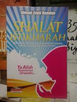 Buku, Buku Islam, Toko Buku Online, Toko Buku Islam Online, Jual Buku Murah