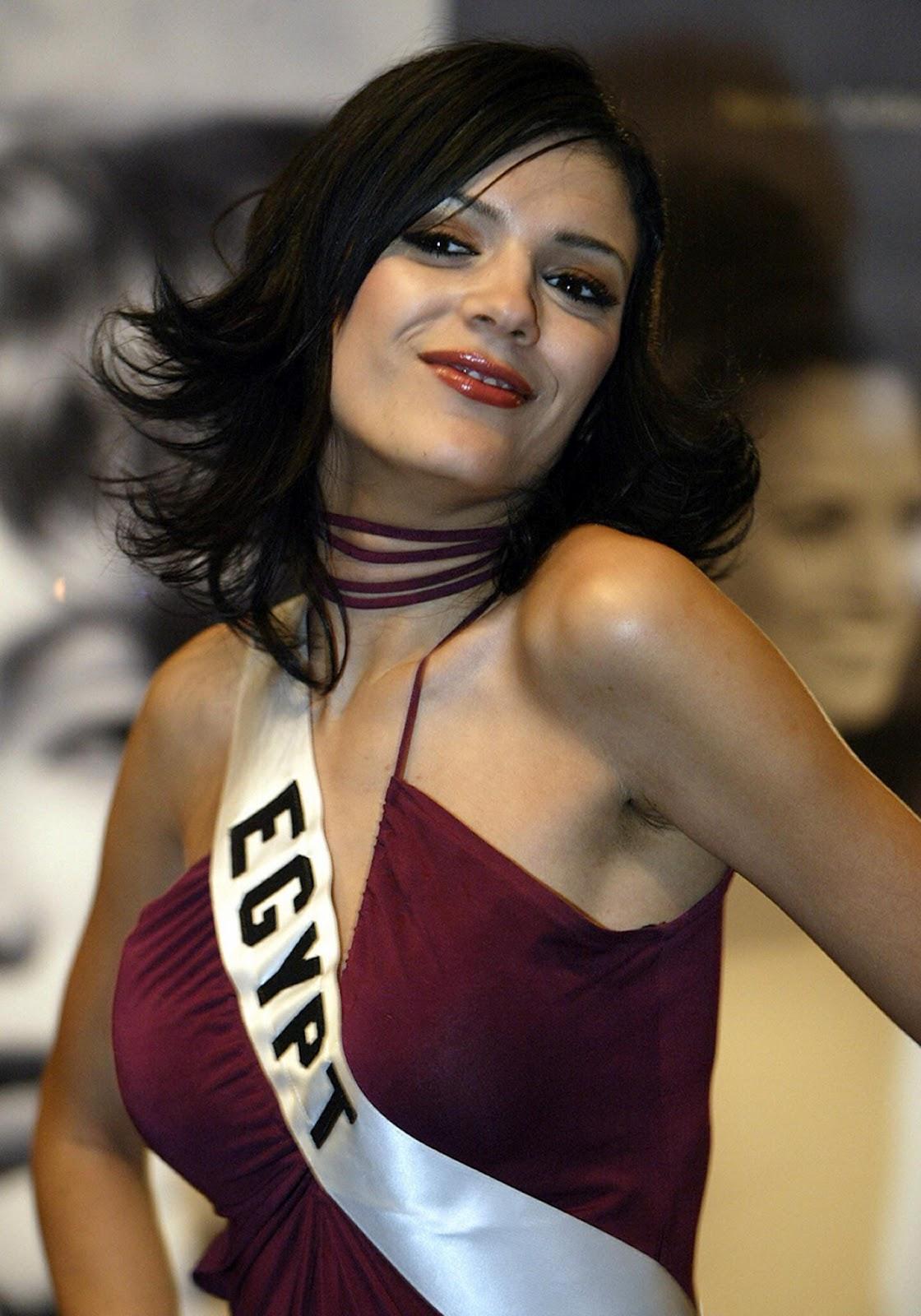 star-miss-egypt-hot-porn-vids