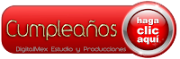Paquetes-de-foto-y-video-para-Cumpleaños-y-Aniversarios-en-Toluca-Zinacantepec-y-Cdmx