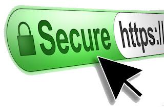 Solusi SSL Cloudflare Tidak Berkerja Pada Website