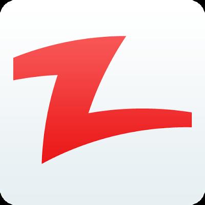 zapya-file-share-&-transfer