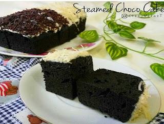 https://rahasia-dapurkita.blogspot.com/2017/11/resep-cara-membuat-steamed-choco-cake.html