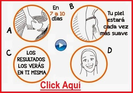 video-celulitis-nunca-más-cura-natural