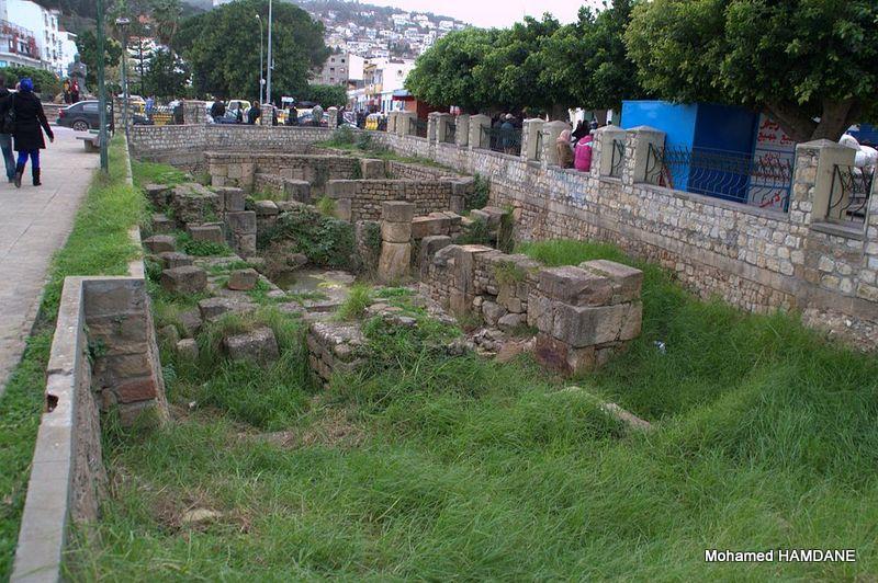 culture et patrimoine de tunisie en images mohamed