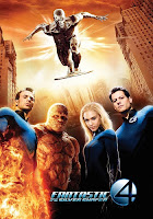 http://www.hindidubbedmovies.in/2017/11/fantastic-four-rise-of-silver-surfer.html