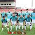 Equipe da AABB Sinop vence jogo amistoso contra seleção dos Advogados da O.A.B.: 07 à 02