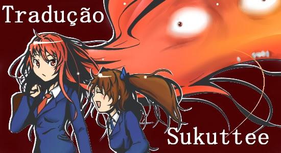 Tradução: Sukuttee