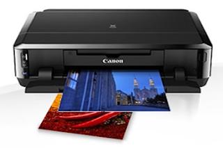 Canon Pixma iP7210
