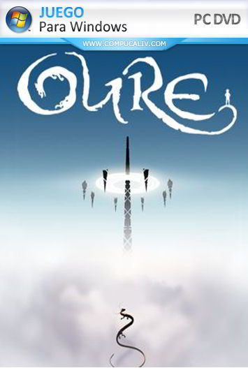 Oure PC Full Español