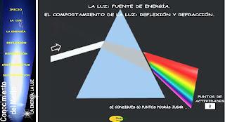 http://capitaneducacion.blogspot.com.es/2017/05/4-primaria-ciencias-de-la-naturaleza_96.html