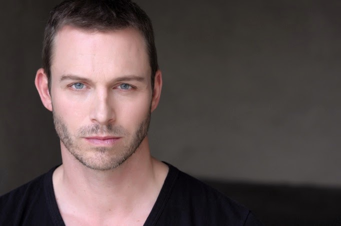 Eric Martsolf to Host 6th Annual Indie Series Awards