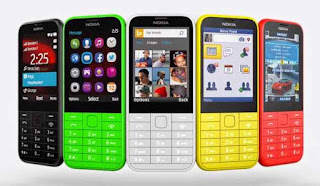 Nokia-225-flash-file-free-download